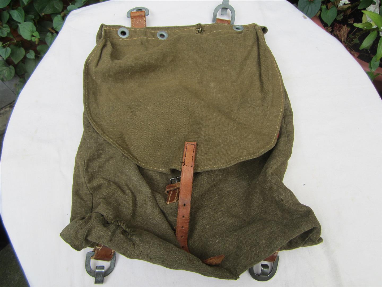 Captain Jacks Militaria - WW1 & WW2 German Uniforms, Equipment etc